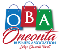 Oneonta Business Association